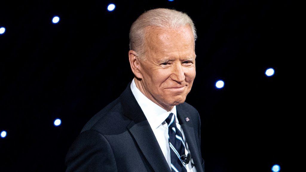 Joe Biden Presiden Tertua di Sejarah AS, Ini 10 Pemimpin Dunia Tersepuh Saat Menjabat
